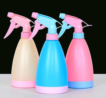 What is density polyethylene in plastic bottle material?